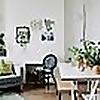 Contemporary life - Scandinavian interiors blog, design, mindful living