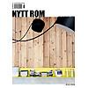 Nytt Rom Magazine