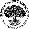National Student Clearinghouse | Clearinghouse Today Blog