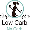 Lowcarb Nocarb