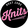 What Jane Knits