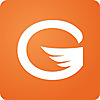 Gaggle Speaks Blog | Create a Safe K-12 Learning Environment