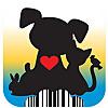 Safe Pet Treats | Pet Food Safety Blog