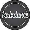 Raindance Photography Blog