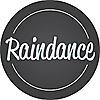 Raindance Photography Blog