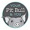 Your Pit Bull and You – Animal Learning is not Breed-Specific