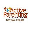 Active Parenting Canada