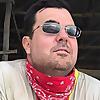 Don Denton Photographer Blog