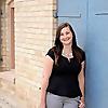 Melissa Weber Photography