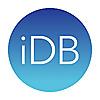 iDownloadBlog.com   Apple Watch