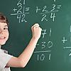 Teaching Math Blog | Tips for Teaching Elementary Math