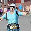 Chocolate Runs Judy | Running Blog for slow Runners
