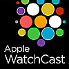 The Apple WatchCast Podcast