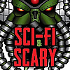 Sci-Fi & Scary | Indie-Focused Reviews, News, and More