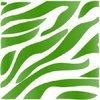 green-roof-blog