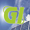 Greentech India