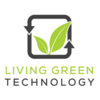 Living Green Technology