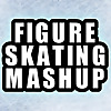 Figure Skating Mashup