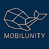 Mobilunity - Dedicated Development Teams Provider