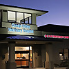 Conejo Valley Veterinary Hospital