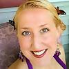 thefrugalcrafter Lindsay Weirich