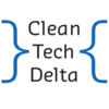 Clean Tech Delta Blog