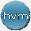 Hvm, Hyperbaric Veterinary Medicine