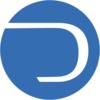 DrivingSales News | Car Dealership News for Automotive Dealership Insiders