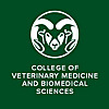 CSU College of Veterinary Medicine and Biomedical Sciences