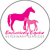 Exclusively Equine Veterinary Services
