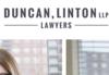 Duncan, Linton LLP