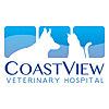 CoastView Veterinary Hospital