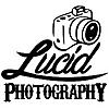 Lucid Photography Blog | Professional Photographers In Calgary With Years Of Experience