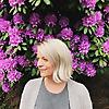 Alyssa Marie Photography Blog