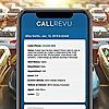 CallRevu | Phone Skills Training & Process Improvement Blog for Auto Dealers