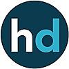 Hospitality Design | Hotel/Nightlife Design News