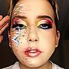 Makeupbydylan