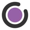 OPEN Cleantech Blog