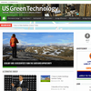 U.S. Green Technology