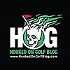 Hooked On Golf Blog - Golf For Women