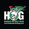 Hooked On Golf Blog - Golf For Women