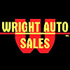 Wright Auto Sales
