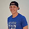 Reinforced Running - Online Running Coaching
