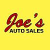 Joe's Auto Sales East