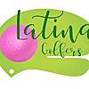 Latina Golfers Association - LPGA Tour