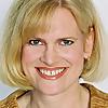Donna Stellhorn