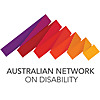 Australian Network on Disability