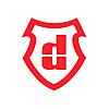 Dealers United | Online Marketplace for Automotive Dealers