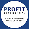 Profit Confidential | Apple Stock (NASDAQ:AAPL) News, Analysis & Opinions from Experts