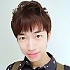 Milton Goh Blog